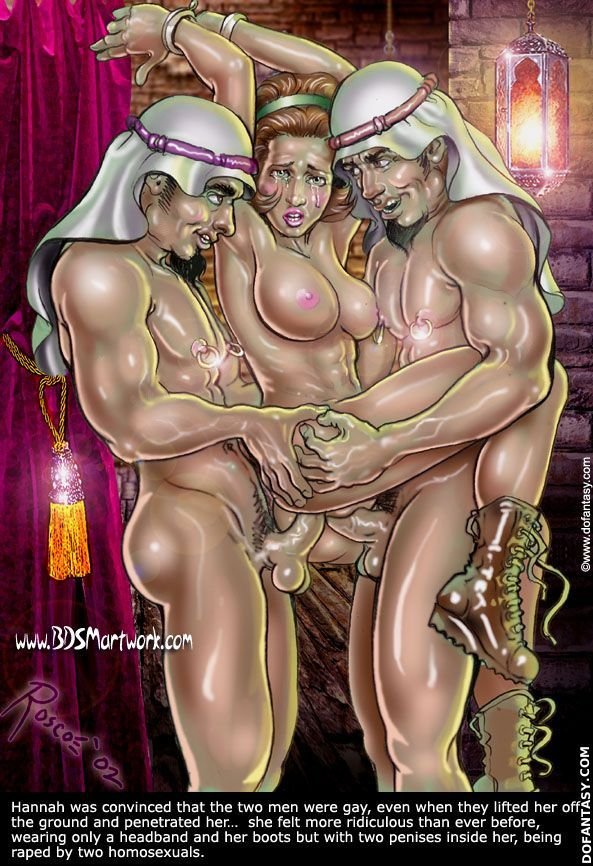 image Military gay sex toons first time josh