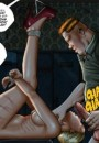 BDSM Art Collection
