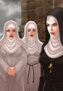 Best BDSM Comics