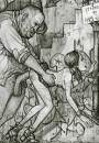 Torture Drawings